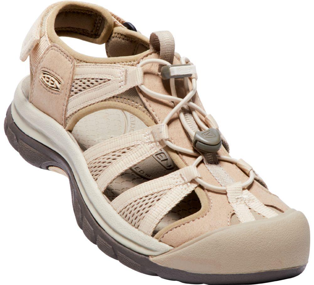 Ženy  Dámské sandály KEEN VENICE II H2 W 2220c79f677