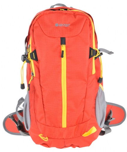 KABARI_25L_HY014005_red_yellow_front322