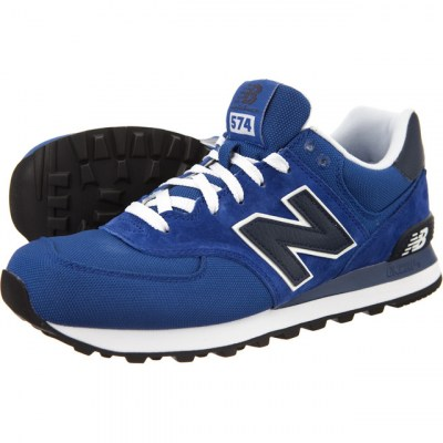 obuv new balance ML574CVC