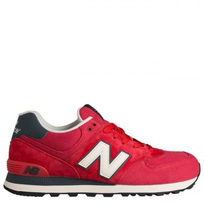 1b84580324b obuv new balance ML574PCR