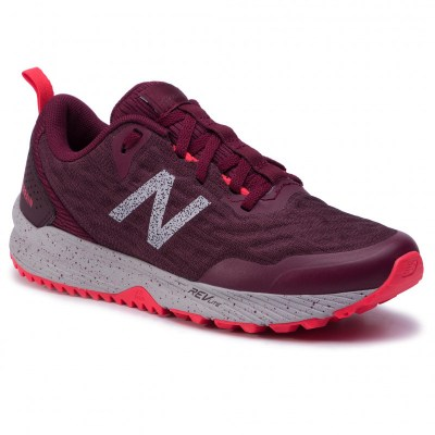 New Balance WTNTRLS3