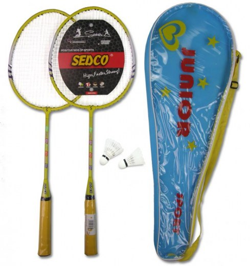 badminton_set_jun_2061