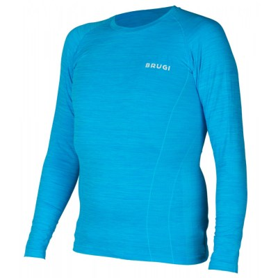 56a2b77c6 K+K Sport Brno | Dětské funkční prádlo | Dětské sportovní oblečení