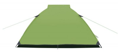 stan HANNAH CAMPING Tycoon 2 spring green/cloudy gray spring green/cloudy gray