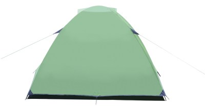 stan Tycoon 3 Spring green/cloudy gray