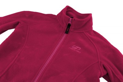 pt full-zip HANNAH KIDS Mine JR II jazzy jazzy 116