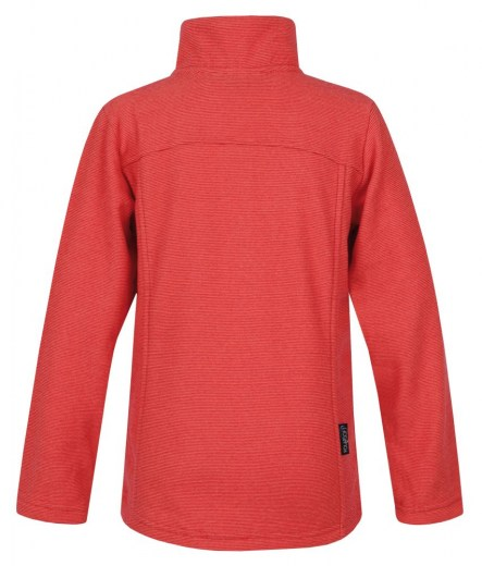 pt full-zip HANNAH KIDS Taurum JR coral stripe coral stripe 116