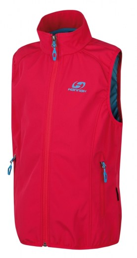 vesta Lety Lite JR Bright rose 116