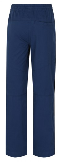 kalhoty HANNAH KIDS Twin JR Ensign blue/anthracite 116