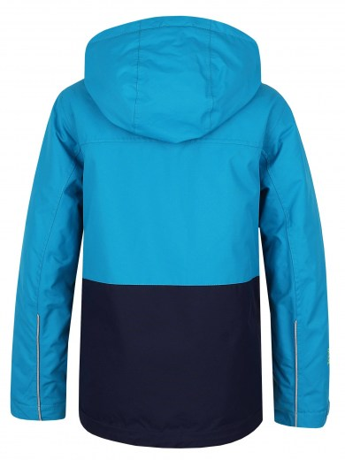 bunda Shifty JR Caribbean sea/peacoat 116