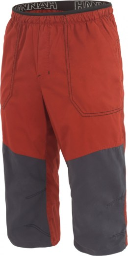 Pánské 3 4 kalhoty HANNAH Hug a0a981222e