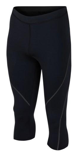 3 4 kalhoty HANNAH Robin 1ba467905a