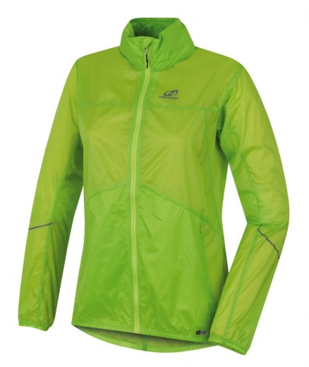 bunda HANNAH Escada II Lime green 34