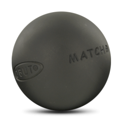match_plus_ryhovani_0