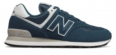 obuv New Balance ML574ESM