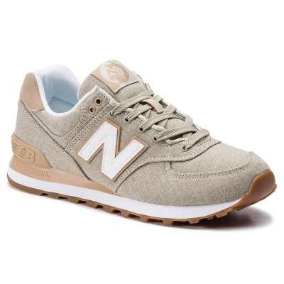 obuv New Balance ML574STC