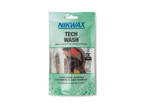 nikwax_tech_wash_100ml