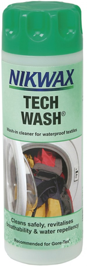 nikwax_techwash-300-ml