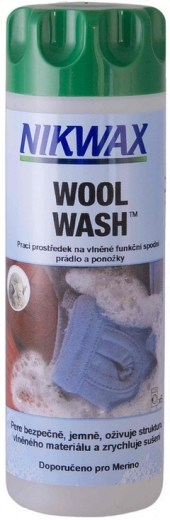nikwax_woolwash-300-ml