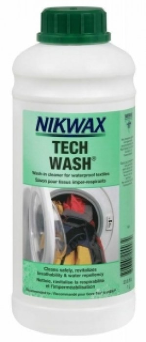 techwash_1l_small