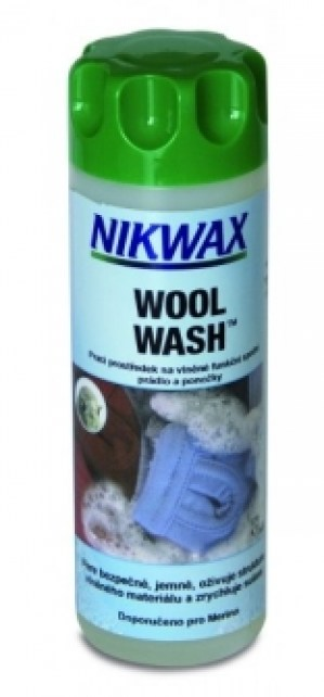 wool_wash_small
