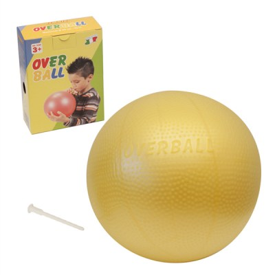 OVERBALL 26 cm