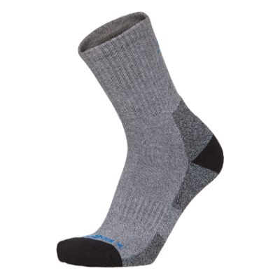 Mountain Socks Midweight Neo