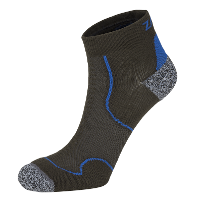 Litio Socks
