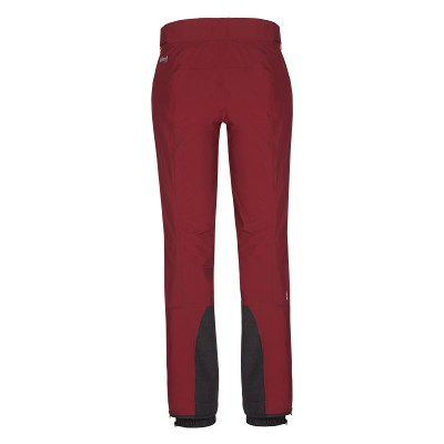 Karakorum Neo Pants