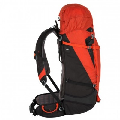 Eiger 45 Backpack