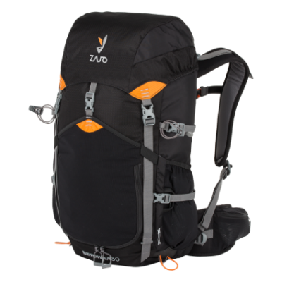 09e20c7a74 Batoh Zajo Bernina 30 Backpack