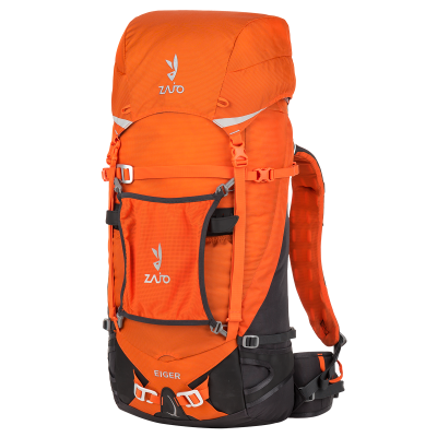 Eiger M Backpack