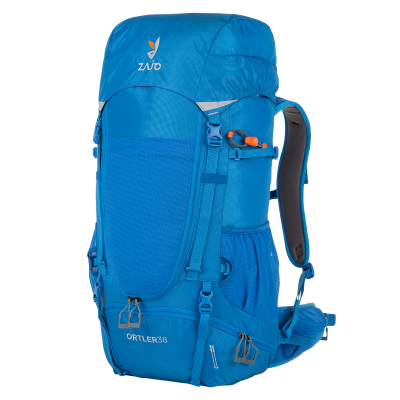 Ortler 38 Backpack