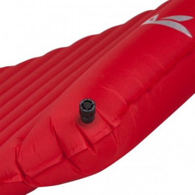 XT Insulated 8.0 Matt Long