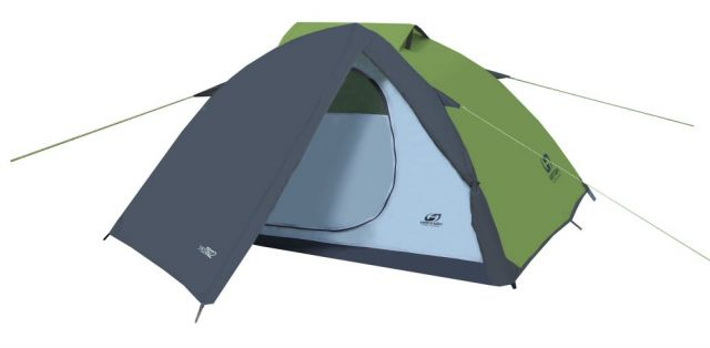 stan-hannah-camping-tycoon-2-spring-green-cloudy-gray-spring-green-cloudy-gray.jpg