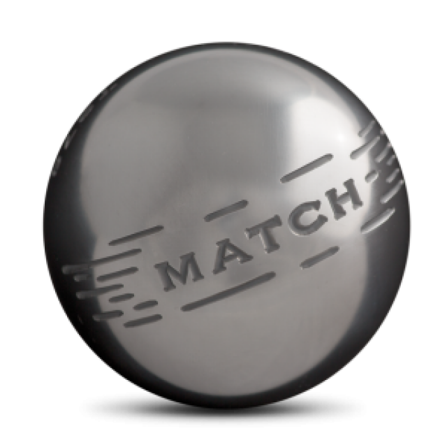 match_t.png_product